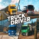 Aflaai Truck Driver