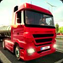 ډاونلوډ Truck Simulator 2018: Europe