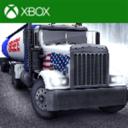 Degso Trucking 3D