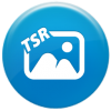 Aflaai TSR Watermark Image Software