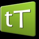 ডাউনলোড tTorrent Lite