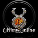 Download Ultima Online