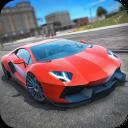 ډاونلوډ Ultimate Car Driving Simulator