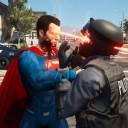 دانلود Ultimate GTA 5 Superman Mod