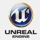Prenos Unreal Engine