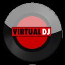 ډاونلوډ Virtual DJ