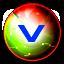Luchdaich sìos VirusTotal Scanner