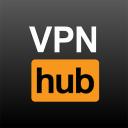Dakêşin VPNhub