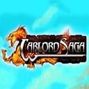 Download Warlord Saga