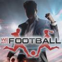 გადმოწერა WE ARE FOOTBALL
