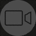 ډاونلوډ Webcam Recorder