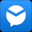 Aflaai WeMail