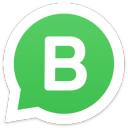 Aflaai WhatsApp Business
