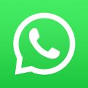 გადმოწერა WhatsApp Messenger