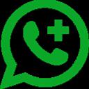 Tải về WhatsApp Plus