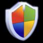 הורד Windows Firewall Control