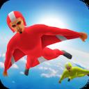 ډاونلوډ Wingsuit Simulator