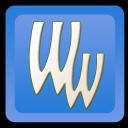 چۈشۈرۈش WordWeb