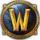 Budata World of Warcraft