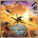 ډاونلوډ World of Warplanes