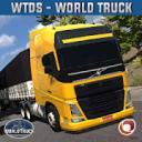 ډاونلوډ World Truck Driving Simulator