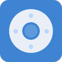 download Xiaomi Mi Remote Controller