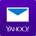 دانلود Yahoo! Mail