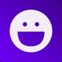 Degso Yahoo Messenger