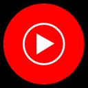 ডাউনলোড YouTube Music