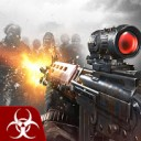Download Zombie Frontier 4