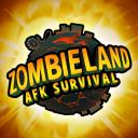 Tải về Zombieland: AFK Survival