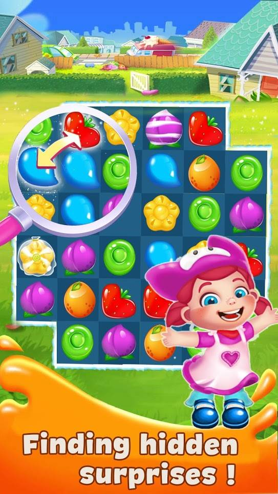 Download Candy Bears 2018