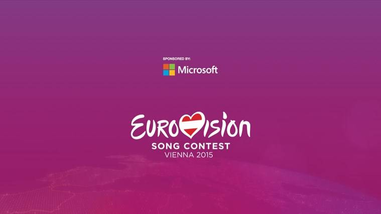 Download Eurovision Song Contest